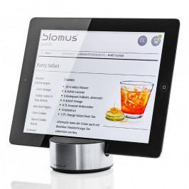 Stojan na tablet DISCO - Blomus