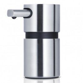 Dávkovač tekutého mýdla matný nerez 110 ml AREO- Blomus