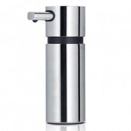 Dávkovač tekutého mýdla leštěný nerez 220 ml AREO - Blomus