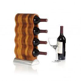 Stojan na vína