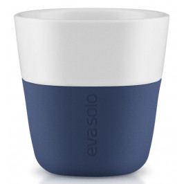 Hrnky na espresso nám. modré 80ml, set 2ks, eva solo