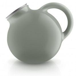Konvice na čaj Globe zelená 1,4l, eva solo