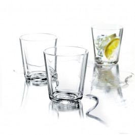 Set 6ks sklenic 25 cl , čirá, Eva Solo