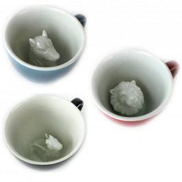 Creature Cups -