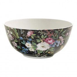 Miska 16 cm Midnight Blossom - William Kilburn / Maxwell & Williams