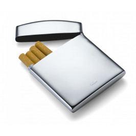 Pouzdro na cigarety CUSHION - Philippi