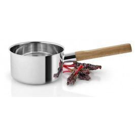 Rendlík na omáčku 16cm. 1.5l Nordic kitchen, Eva Solo