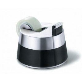 Nerezový držák na lepící pásku NEXUS - ZACK