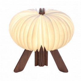 Rozkládací lampa