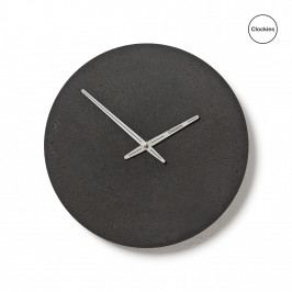 Betonové hodiny Clockies CL300208
