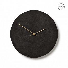 Betonové hodiny Clockies CL300301
