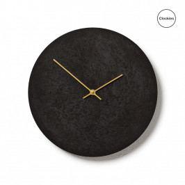 Betonové hodiny Clockies CL300306
