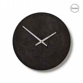 Betonové hodiny Clockies CL300308