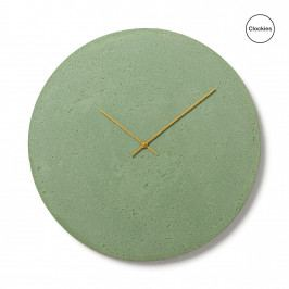 Betonové hodiny Clockies CL500706