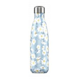 Chilly's Bottle - Floral Daisy