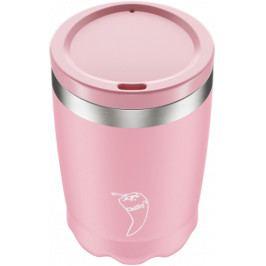 Chilly's termohrnek - Pastel Pink