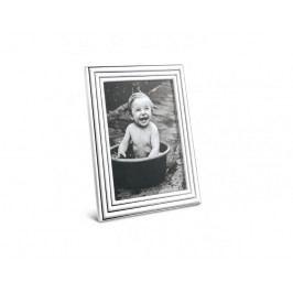 Rámeček na fotky Legacy, velký - Georg Jensen