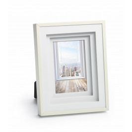 Fotorámeček 3D S, 10 x 15 cm - Philippi