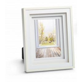 Fotorámeček 3D S, 13 x 18 cm - Philippi