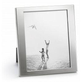 Fotorámeček La plage, 20 x 25 cm - Philippi