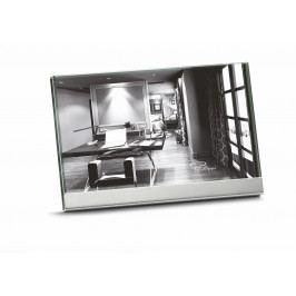Fotorámeček ROOM, 10 x 15 cm - Philippi