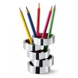 Stojan na tužky Rotondo - Philippi