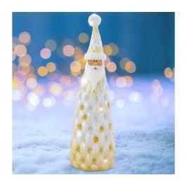 Eglo Eglo 41225 - Dekorace Santa Claus EG41225