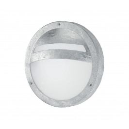 Eglo Eglo 88119 - Venkovní nástěnné svítidlo SEVILLA 1xE27/15W/230V IP44 EG88119