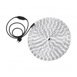 Globo GLOBO 38981 - LED LIGHT TUBE světelná trubice 18m 432xMB/0,06W IP44 GL0826