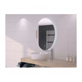 Immax LED Koupelnové podsvícené zrcadlo s dotykovým ovládáním IP44 IM0117
