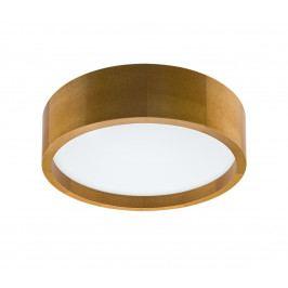 Lamkur LED Stropní svítidlo LED/12W/230V LA37264