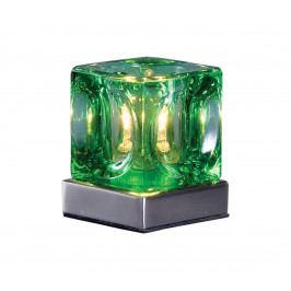 Prezent Lampa stolní DECORA