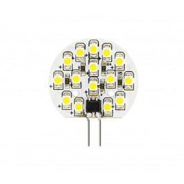Eglo LED žárovka G4/1,5W/12V 3000K