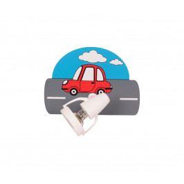 Klik Nástěnné svítidlo CAR E14/40W/230V