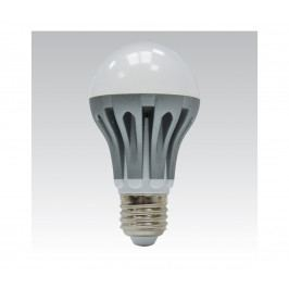 Narva LED žárovka A60 E27/6W/230V
