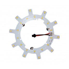 TOP LIGHT Top Light LED modul 12W