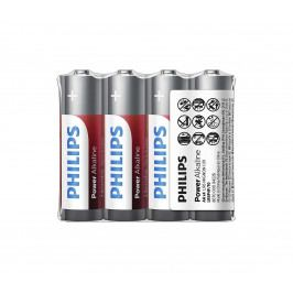 Philips Philips LR6P4F/10