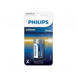 Philips Philips CR123A/01B
