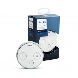 Philips Dálkové ovládání bez baterií Philips HUE TAP