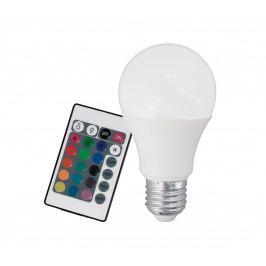 Eglo Stmívatelná RGB LED žárovka A60 E27/6W/230V