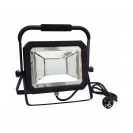 Nedes LED Stropní svítidlo STAR LED/50W/230V