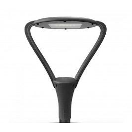 Brilum LED Reflektor ADVIVE PLUS LED/30W/230V IP65