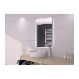 Immax LED Koupelnové podsvícené zrcadlo s dotykovým ovládáním IP44