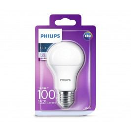 Philips Philips 538628