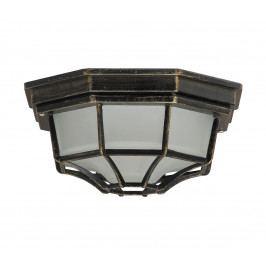 Rabalux Rabalux - Venkovní stropní svítidlo 1xE27/100W/230V IP44
