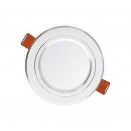 Greenlux LED Podhledové svítidlo LED/5W/230V
