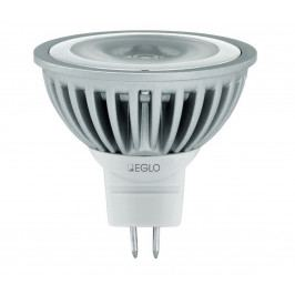 Eglo LED Žárovka 1xGU5,3/3W/12V 3000K