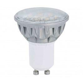 Eglo SADA 2x LED Žárovka GU10/5W/230V 3000K