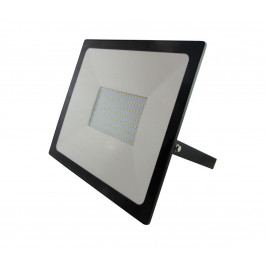 Baterie centrum LED Reflektor LED/100W/230V IP65