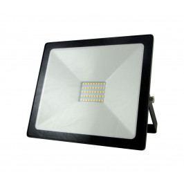 Baterie centrum LED Reflektor LED/30W/230V IP65